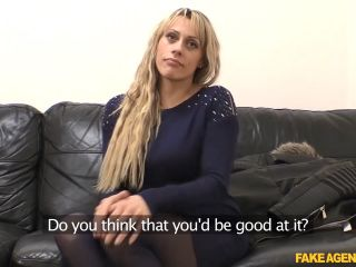 Brittany UK Porn Market Is Waiting…