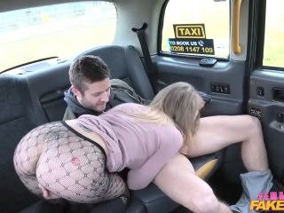 Carmel Anderson Petite Blonde Gives Great Sex
