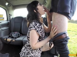 Dion De Rossi Cock Hungry Lady Wants It All