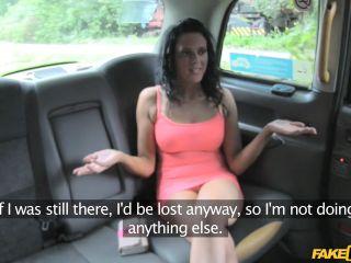Jess Scotland Scottish Lass Gets Creampied