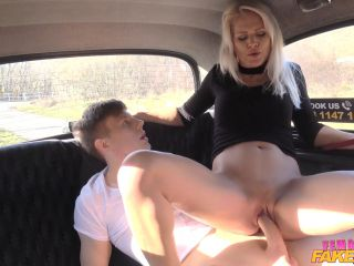 Kathy Anderson Innocent Young Tourist Gets Seduced