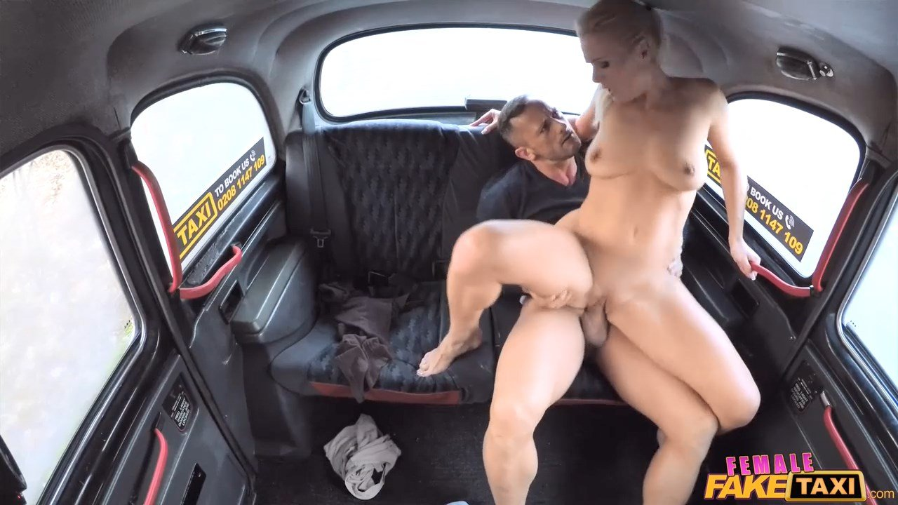 Porn Photo Spy Cam Sex In A Cab With A Twisted Brunette Named Carmel