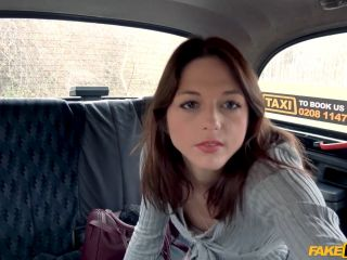 Rachel Adjani Hard French Fucking Rocks Taxi Cab