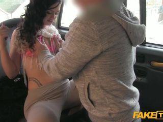 Sasha Kash I Remember These Tits From Somewhere…